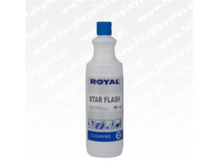 ROYAL STAR FLASH 1L