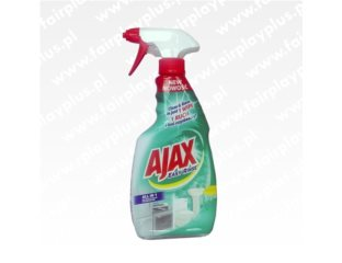 SPRAY AJAX ALL IN ONE ZIELONY 500ML