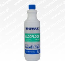 ROYAL ALCOFLOOR  1L
