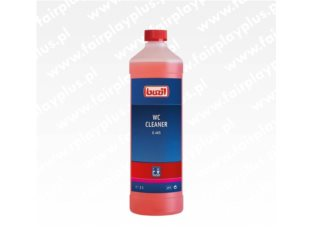 BUZIL WC CLEANER 1L