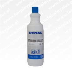 ROYAL STAR METALLIC 1L