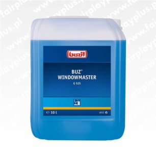 BUZIL BUZ WINDOWMASTER 10L(KONCENTRAT)